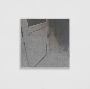 Robert Lazzarini, 'S13', 2018