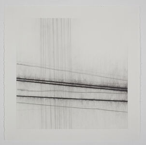 Fiona Robinson, 'Fifth Nocturne', 2011