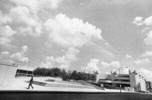 Garry Winogrand, 'Houston, Texas', ca. 1974