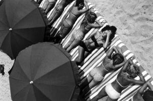 Elliott Erwitt, 'St.Tropez, France, 1959', 1959