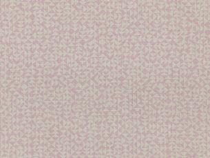 E Heavy Linen in pink (670U)