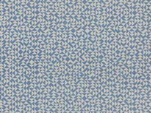 E Heavy Linen in light blue (542U)