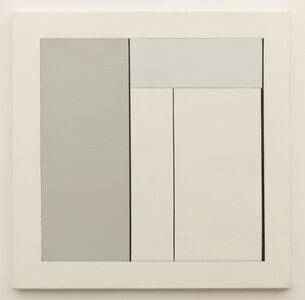 Leif Kath, 'Untitled', 2011