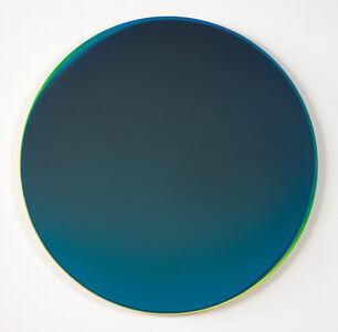 Jan Kaláb, 'Deep Gradient', 2019