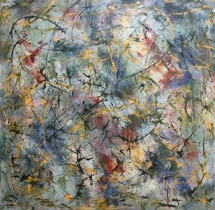 David Skillicorn, 'Coniferous'