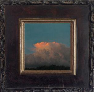 Matthew Cornell, 'East', 2016