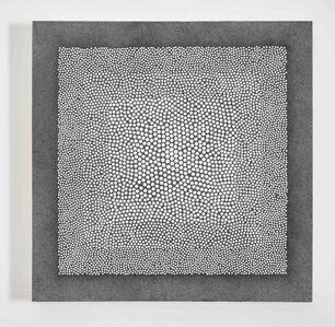 Giulia Napoleone, 'La clarté I', 2018/19