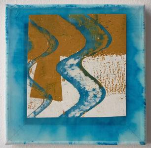 Richard Jacobs, 'Wave', 2019