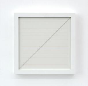 Leon Vranken, 'Untitled', 2015