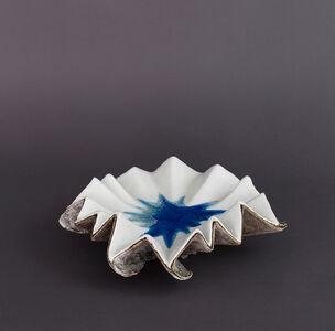 Koike Shôko, 'Water Form '