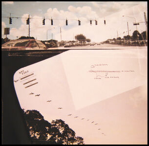 Pat Ward Williams, 'Southern Notions of Order', 2006