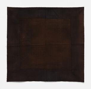 André Valensi, 'Sans titre', 1974