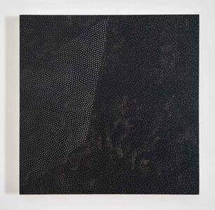 Giulia Napoleone, 'La rareté du cri', 2019