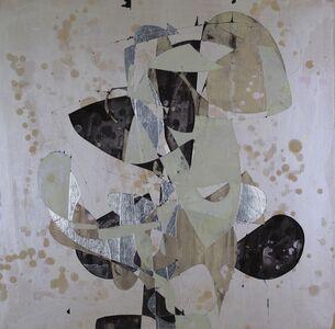 Jim Napierala, 'Sam Therapy', 2015