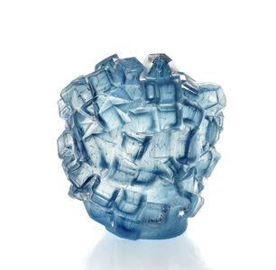 STINE BIDSTRUP, 'ARCHITECTURAL GLASS FANTASIES SERIES - OBJECT No. 36', 2019
