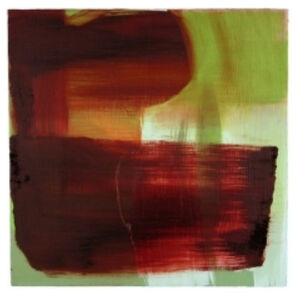 Heidi Pollard, 'Little Flame', 2006