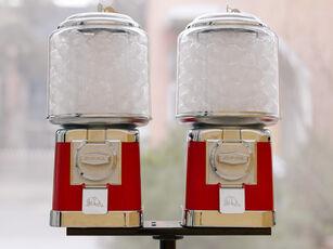 'Air Dispensor'