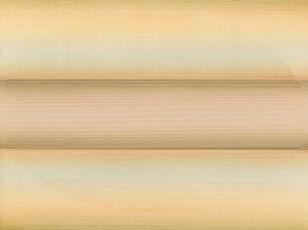 Untitled (Peach/Pale)