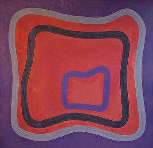 William Perehudoff, 'AC-90-032', 1990