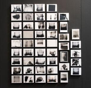 Georgina Reskala, 'Untitled #108707', 2019
