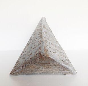 Toni Ross, 'Memory Stone # 9', 2015