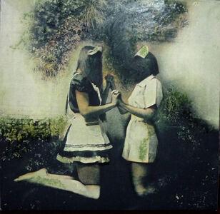 Misako Kobayashi, 'Encounter', 2011
