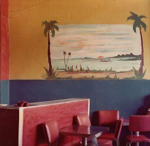 Fernell Franco, 'Color Popular', ca. 1980