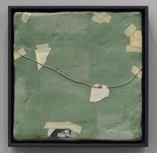 Michael Cline, 'Fragment 2', 2014