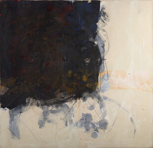 Frank Wimberley, 'Untitled Composition', 1996