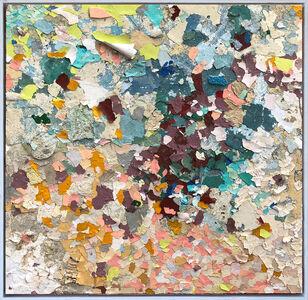 Diana Fonseca, 'Untitled', 2020