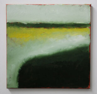 Agnes Maes, 'Untitled', 2012