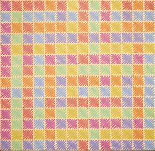 Mario Yrisarry, 'Untitled', 1970