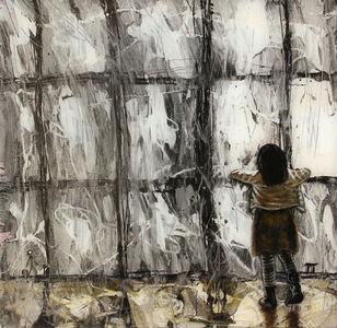 Lorenzo Villa, 'Uno sguardo al futuro', 2012