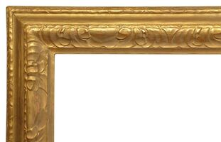 710d30b262c Antique American Period Frames - 33 Artworks