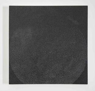 Giulia Napoleone, 'Chute des atomes', 2018/19