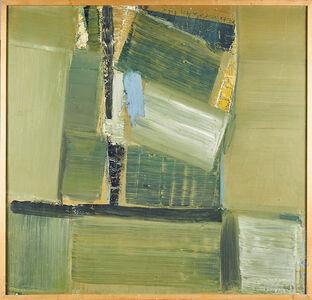 Olivier Debré, 'Nature Morte', 1958