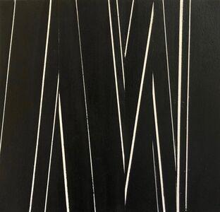 David Rhodes, 'Untitled', January 4th-2020