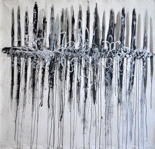 Liz Curtin, 'Shadow of a Doubt', 2015