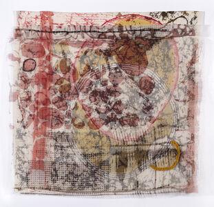 Dianne Koppisch Hricko, 'Cycle', 2019