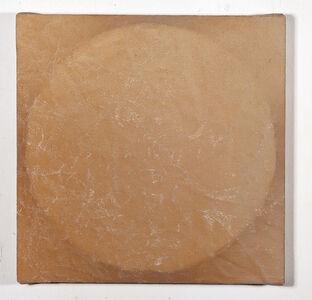 Bruno Miguel, 'Skin', 2018