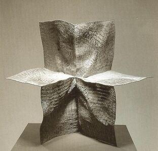 John Pai, 'Yangban', 1988