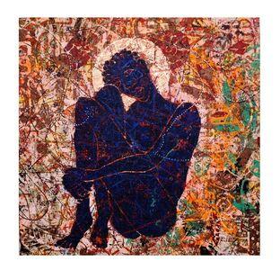 Gerald Chukwuma, 'Untitled', 2019