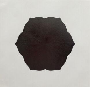 Ren Han, 'Mirror #03', 2010