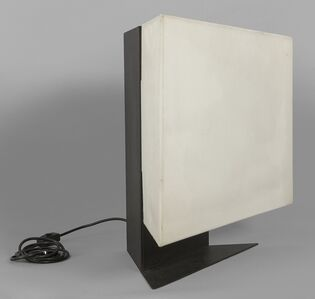 Cini Boeri, 'A table lamp 'Accademia' for ARTEMIDE', 1978