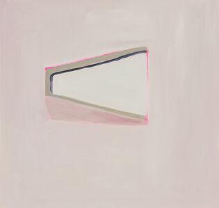 Luciana Levinton, 'Whitney III', 2016