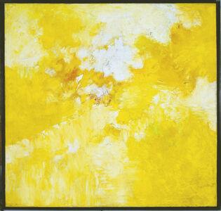 John Grillo, 'Untitled', 1960