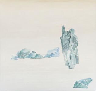 Chih-Hung Kuo, 'Study of Landscape 108', 2019