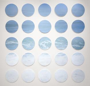 Todd Kenyon, 'Ocean Series', 2015