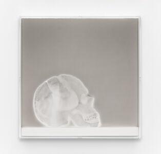 Claudio Parmiggiani, 'Untitled', 2020
