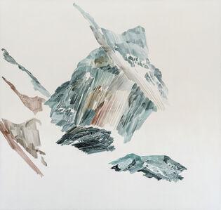 Chih-Hung Kuo, 'Study of Landscape-116', 2020